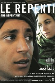 background picture for movie Le Repenti