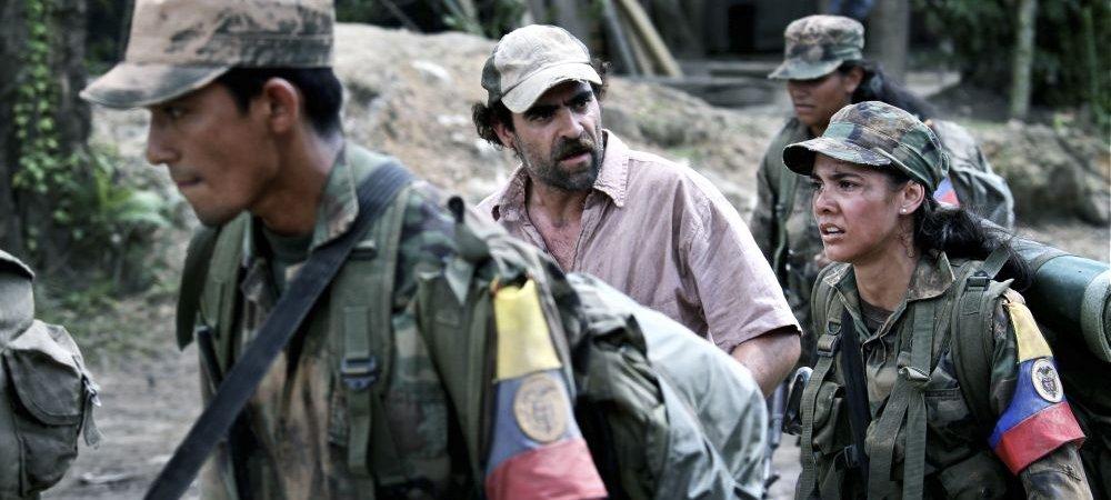Photo dernier film Miguel Courtois