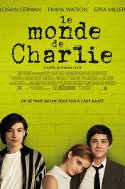 Affiche du film : Le Monde de Charlie