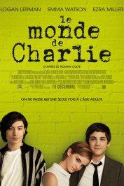 background picture for movie Le Monde de Charlie