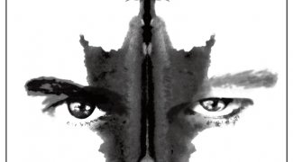 Affiche du film : The Master