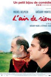 background picture for movie L'air de rien