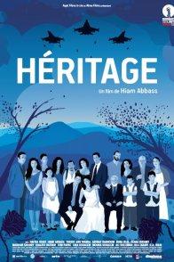 Affiche du film : Héritage