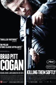 Affiche du film : Cogan