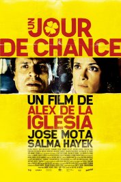 background picture for movie Un jour de chance