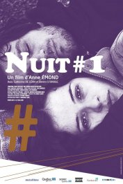background picture for movie Nuit 1