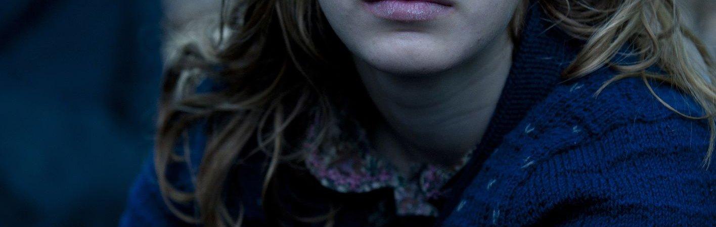 Photo dernier film Cate Shortland
