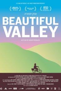 Affiche du film : Beautiful Valley