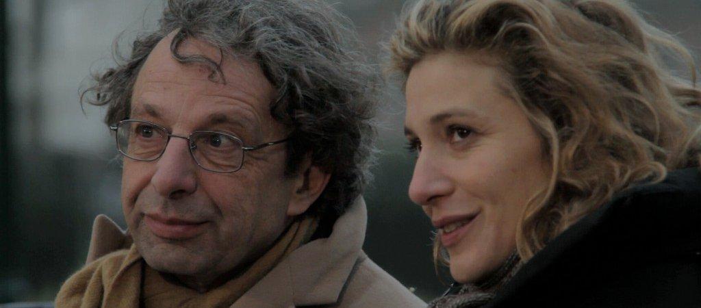 Photo du film : Hôtel du Paradis