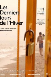 background picture for movie Les Derniers Jours de l'hiver