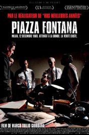 background picture for movie Piazza Fontana