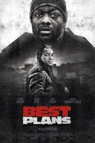 Affiche du film : Best Plans