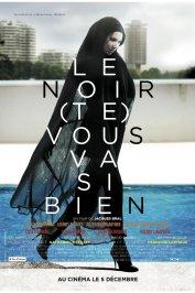 background picture for movie Le Noir (Te) vous va si bien