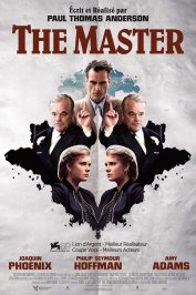 background picture for movie The Master