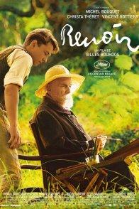Affiche du film : Renoir