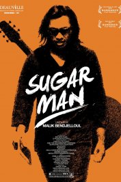 background picture for movie Sugar Man