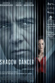 background picture for movie Shadow Dancer