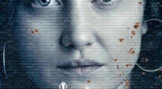 Affiche du film : Shadow Dancer