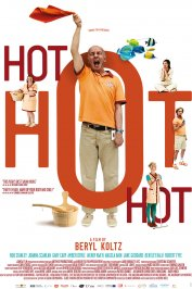 background picture for movie Hot Hot Hot
