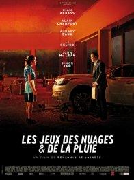 Photo dernier film Yves Pignot