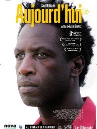 Photo dernier film Thierno N'diaye Doss
