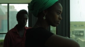 Affiche du film : Aujourd'hui