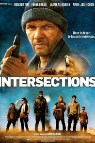 Affiche du film : Intersections