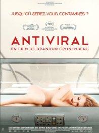 Photo dernier film Brandon  Cronenberg