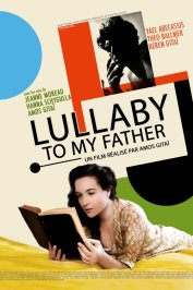 background picture for movie Lullaby to my father