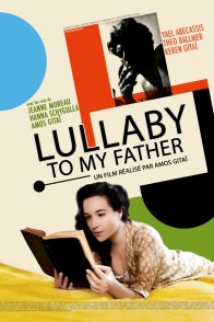Affiche du film : Lullaby to my father