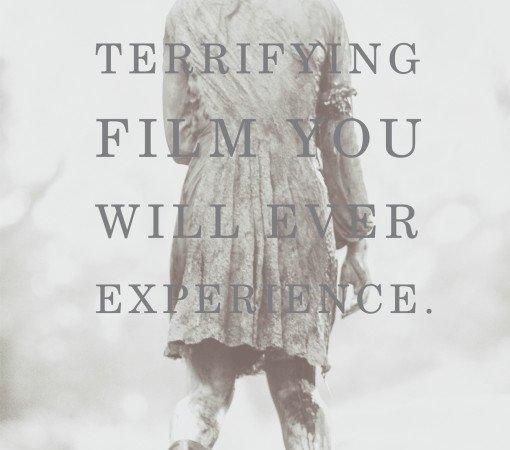 Photo du film : Evil Dead