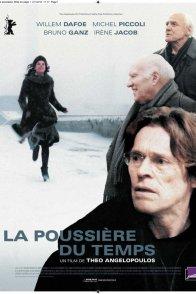Affiche du film : La poussière du temps