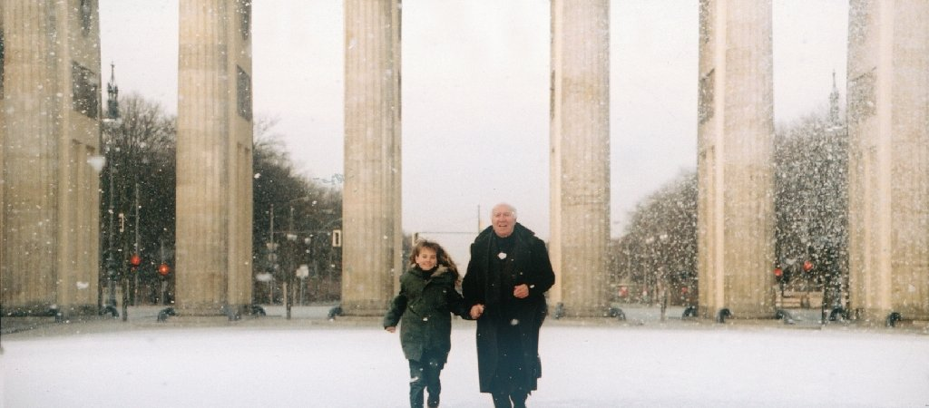 Photo dernier film Theo Angelopoulos