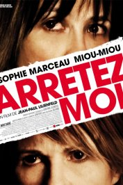 background picture for movie Arrêtez-moi !