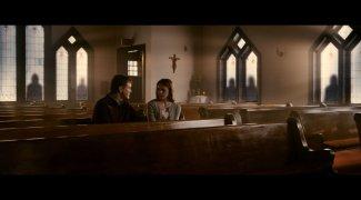 Affiche du film : Le Dernier Exorcisme Part 2