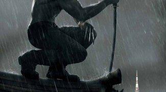 Affiche du film : Wolverine : le combat de l'immortel