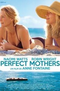 Affiche du film : Perfect Mothers