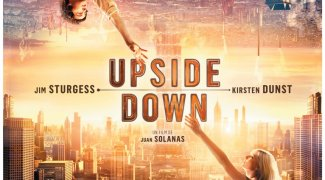 Photo du film Upside Down