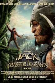 background picture for movie Jack le Chasseur de Géants