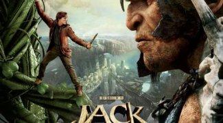 Photo du film Jack le Chasseur de Géants