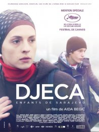 Photo dernier film Aida Begic
