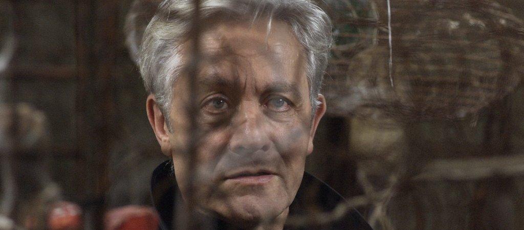 Photo dernier film Didier Sandre