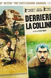 background picture for movie Derrière la Colline