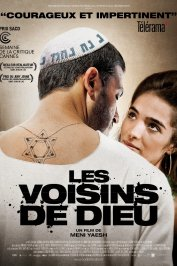 background picture for movie Les Voisins de Dieu
