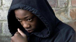 Affiche du film : Ill Manors - La Cité de la Violence