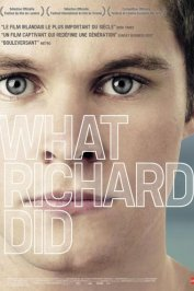 background picture for movie What Richard Did