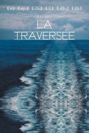 background picture for movie La Traversée