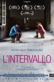 background picture for movie L'Intervallo