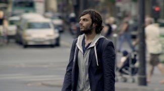 Affiche du film : Les nuits avec Théodore