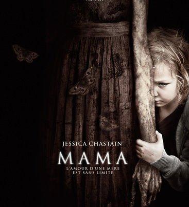 film x maman vivastreet lille
